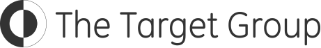 The Target Group, Inc